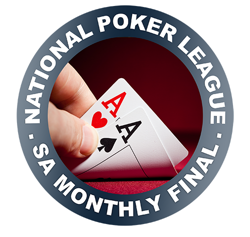 Npl poker sa roulette game table layout